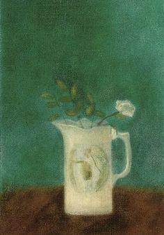 still life quick heart Christmas Rose, Light Of Life, Flower Art, Still Life, Contemporary Art, Illustration Art, Gallery Wall, Fine Art, Flowers