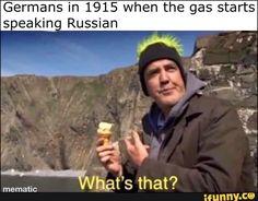 12 Best Funny Sabaton Memes Images Sabaton Memes Popular Memes