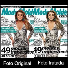 O excesso de Photoshop - http://brasiliadigitalmarketing.com.br/marketing-digital/2014/09/12/o-excesso-de-photoshop/