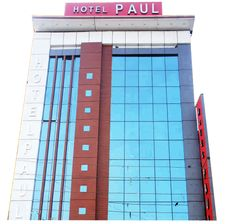 #Hotel #Punjab #India #Vacation #Punjabi
