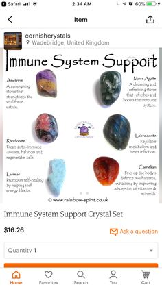 Chakra Beads, Chakra Stones, Crystal Healing Stones, Stones And Crystals, Witch Craft, Crystal Meanings, Secret Places, Crystal Shop, Spirit Guides