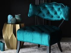Search results for: 'new rsg statement chairs cloud velvet chair ocean deep' Rockett St George, Ocean Deep, Velvet Furniture, Leather Recliner Chair, Stackable Chairs, Chair Backs, Occasional Chairs, Tub Chair, Furniture Design