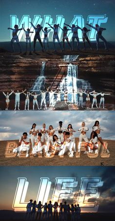 Wallpapers Now United Wallpapers Now United Está procurando Wallpapers do Now United para seu celular? Cá é o m # Diversos # amreading # books # wattpad The post Wallpapers Now United appeared first on Berable. Bailey May, Sea Wallpaper, Life Is Beautiful, Savannah Chat, The Unit, World, Disney, Noah Urrea, Beauty Ideas