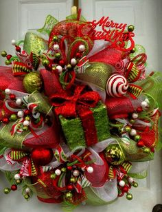 christmas wreaths lowes christmas wreaths cheap diy christmas gifts all things christmas christmas time - Lowes Christmas