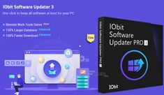 IObit Software Updater Pro 3.0.1.1398 Free Download Mozilla Thunderbird, Proxy Server, Windows Xp, Remote, Software, Learning, Free, Pilot, Education