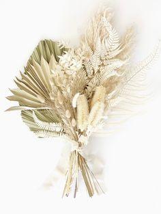 Dried Flower Bouquet, Dried Flowers, Palm Wedding, Gift Wedding, Garden Wedding, Grass Decor, Flower Installation, Dried Flower Arrangements, Pampas Grass