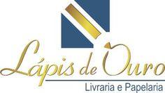 Cliente: Livraria e Papelaria Lápis de Ouro