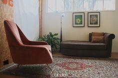 Coworking a Cordenons Pordenone @ mod-o - Rete Cowo Coworking Network Chair, Furniture, Home Decor, Decoration Home, Room Decor, Home Furnishings, Stool, Home Interior Design, Chairs