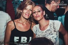 Serbian people photography.