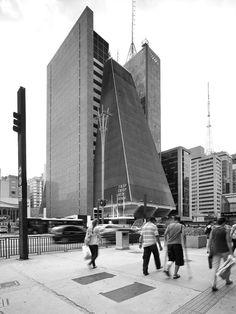 São Paulo - Brazil