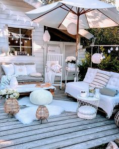 The 347 best Balkon & Garten images on Pinterest in 2018 | Balcony ...