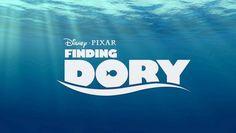 Alla Ricerca di Dory - anticipazioni sulla trama e data di uscita ufficiale