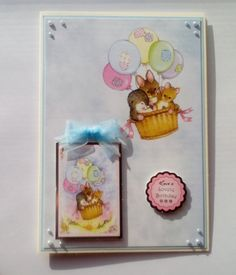 Check out this item in my Etsy shop https://www.etsy.com/listing/219814577/hand-made-card-have-a-lovely-birthday