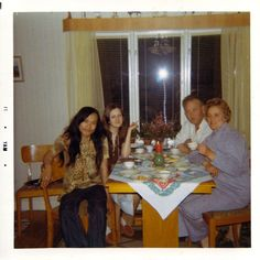 Damo Suzuki and family in law end of Can Band, Progressive Rock, Musicians, Law, Give It To Me, Photos, Pictures, Victorian, Child