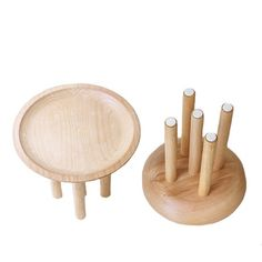 shroom table rack by love ana buy online at monoqi