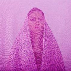 Hossein Fatemi - Veiled Truths   LensCulture