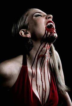 Awesome Vampire Novel! Vampires