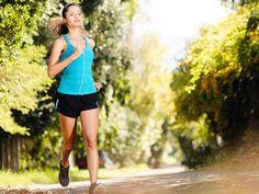 How Much Training Do You Need to Run a Half Marathon?