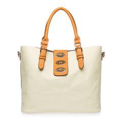 handbag, leather bags