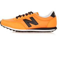 TOPSHOP New Balance 410 Trainers