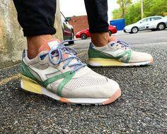 "@diadoraofficial X @cncpts N9000 ""Lira"" #diadoran9000 #diadoraheritage #diadoratalk #runners #runnergang #runnercrate #concepts #conceptsnyc #deonpoint #nicekicks #kicksonfire #kickstagram #hskicks #instagramsneakercommunity #instakicks #cellphonerunners #wdywt #sneakernews #sneakerporn #sneakerheads #sneakerfiles #igsneakercommunity #gene13 #de4th2f0amz #thecamp0ut #runnersclubuk by gene3211"
