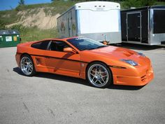 Not seen this vintage before.  But I like it.  pontiac-fiero-tuning_281429.JPG (640×480)