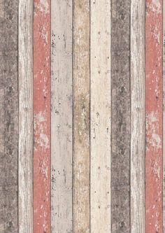 Wood Wallpaper, Pastel Wallpaper, Wallpaper Backgrounds, Cellphone Wallpaper, Iphone Wallpaper, Scrapbook Background, Scrapbook Paper, Decoupage Paper, Pretty Wallpapers