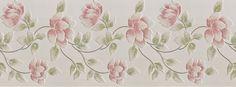 Névtelen Wreaths, Facebook, Home Decor, Decoration Home, Door Wreaths, Room Decor, Deco Mesh Wreaths, Home Interior Design, Floral Arrangements