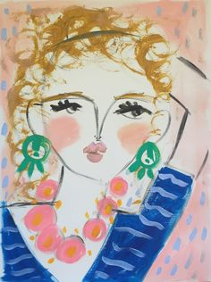 Shop: Affordable Art By Leslie Weaver - decor8
