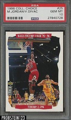 d66c287c680d4 222 Best Micheal Jordan images in 2018   Basketball Players, Jordan ...