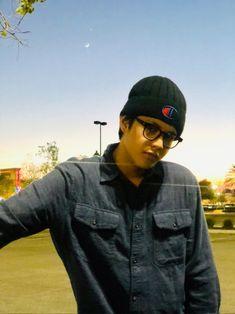 Filipino, Cute Boys, Baseball Hats, Baby, Fashion, Moda, Baseball Caps, Good Looking Guys, Fashion Styles