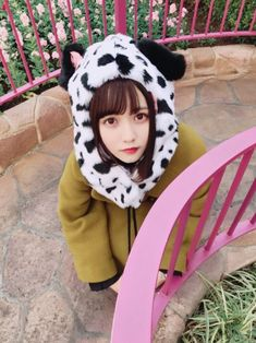 埋め込み Ulzzang, Wattpad, Portrait, Hats, Girls, Drawings, Board, Anime, Fashion