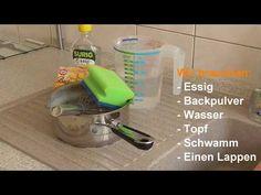 Die besten bilder von backofen reinigen in cleaning
