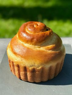 Levain Bakery, Brioche Recipe, Bagel, Biscuits, Muffin, Rolls, Bread, Cooking, Breakfast