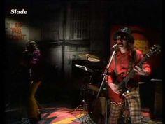 Swinging The Chain — primitiveman-ancientwoman: Gudbuy T'Jane by. Best Rock Music, 80s Pop, British Rock, Blink Of An Eye, Love Rocks, Classic Rock, Soul Food, Rock N Roll, My Music