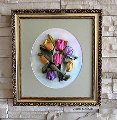 Jessicahandmade / Tulip�ny