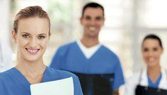 Assistenza infermieristica - Villa Donatello