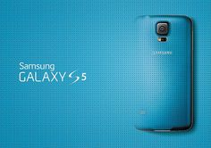 Samsung Galaxy S5 Release Date, News and Rumors... The Samsung Galaxy S5, which despite what rumours has suggested ..... Samsung Galaxy S5 release date ...