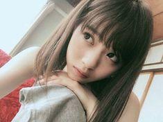 画像 Japan Woman, Japan Girl, Pop Singers, Japanese Beauty, Cute Girls, Idol, Kawaii, Actresses, Poses