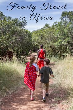 Take your kids on a family safari to Africa! This is what we did over the course of 15 days on a family-friendly safari in Kenya and Tanzania. Travel With Kids, Family Travel, Family Vacations, Family Trips, Family Camping, Travel Blog, Travel Advice, Travel Tips, Roadtrip