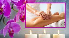Massage domicile: Qu'est-ce que le massage sportif ? Soft Fabrics, Massage Oil, Athlete