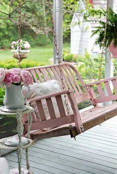 Wonderful -> Romantic Cottage Decorating Blog :D