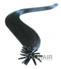 your immense chance to sign up with new look at folihair hair extensions fusion pre bonded hair extensions today for tremendous discounts of 65% off on our new arrivals of hair extensions micro loop hair extensions in canada sale so hurry shop online today at Canada hair extensions online sale outlets