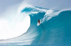 Craig Anderson Indo swell of the century!