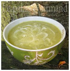 Soup Recipes, Cooking Recipes, Soup And Salad, Salads, Beans, Pudding, Vegetables, Desserts, Food