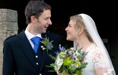 Bluebell Wedding Films - Sophie & Colin