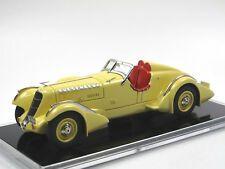 Kit pour miniature auto CCC DB Panhard  Le Mans 1950 réf 162