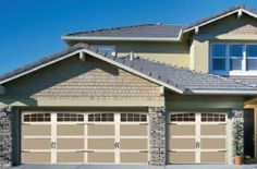 1000 Images About Carriage Style Garage Doors On