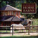 Horse Barns book