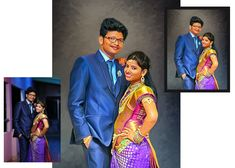 """Have you ever seen """"Made For Each Other"""" Couple Painting Portrait ❤️❤️❤️ Here it is ! Done by our professional Artists👆 Photo to art Starting at just 450/- For orders visit www.doozypics.com For Quicker response reach us @ whats app: 7799779935 Potrait Painting, Painting Art, Paintings, Couple Painting, Photo To Art, Photo Restoration, Photo Retouching, Online Gifts, Online Art"""